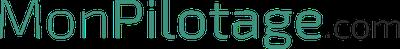 """MonPilotage.com -  Votre formation <span class=""""value"""">d'Assistante RH (Ressources Humaines)</span> <span class=""""value"""">à Mantes-la-Jolie (78200)</span>"""